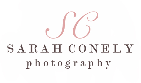 Sarah Conely Photography